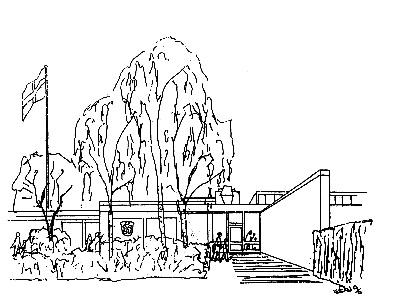 sct jørgens skole næstved