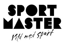 sportsmaster